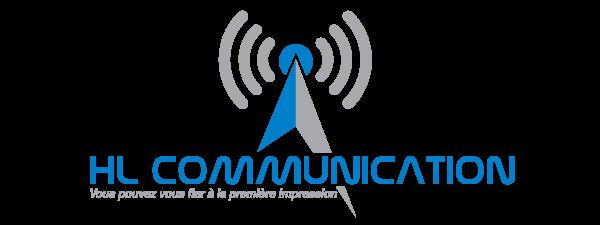 HL Communication